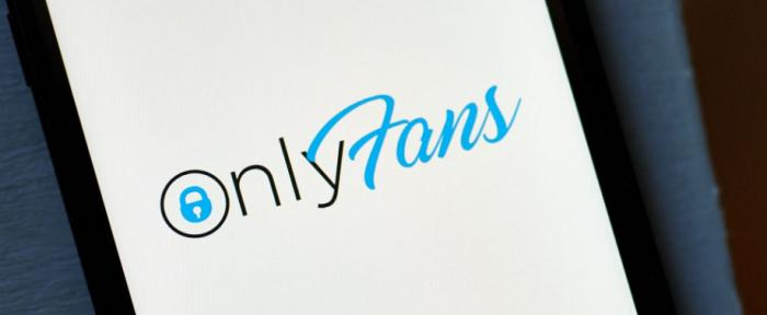 OnlyFans Website to Ban 'Sexually Explicit' Content