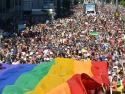 WorldPride: 4 Can't-Miss Spots To Eat and Drink Near Signature Events