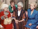 'Golden Girls' House On the Market - for a Cool $3 Million