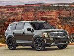 Edmunds: Top Rated Awards Announced for 2021