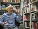 Elegant Dancer, Passionate Educator Jacques d'Amboise Dies