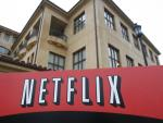 Video Games Coming to Netflix? Latest Hiring Offers a Clue