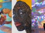 Fall Offerings at Museums and Galleries