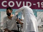 Russia Hits Record Number of Daily COVID-19 Deaths